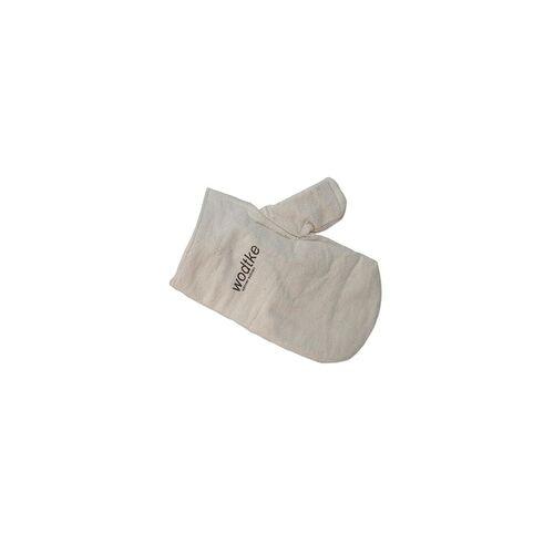 WODTKE Hitze-Schutzhandschuh mit Kevlar-Isolierung - 980