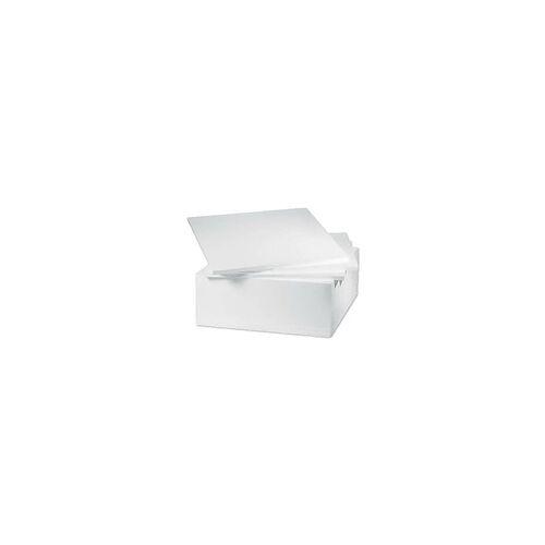 Buderus Logafix EPS-DEO 40 mm - 6 m² Pack