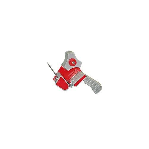 heima-press Handabroller für Klebeband 50 mm