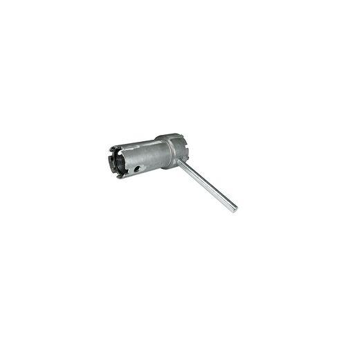 Zenner MINOL Universalschlüssel für Unterputz-Wasserzähler - 102092