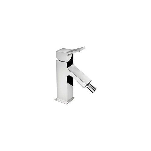 heima-press Bidet-Einhebelmischer Engla 190 mm - chrom