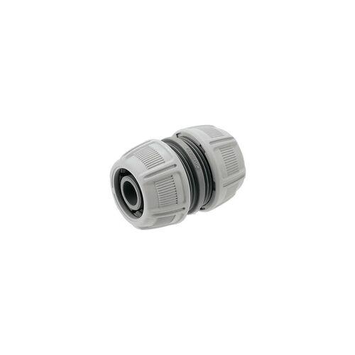 Gardena Reparator 19 mm (3/4'') - 18233-20