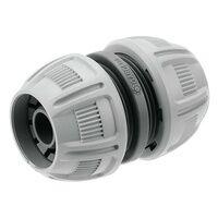 Gardena Reparator 13 mm (1/2'') bis 15 mm (5/8'') - 18232-20