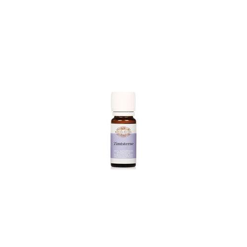 Bärbel Drexel Zimtsterne, ätherische Ölmischung, 10ml