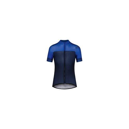 Adidas Adistar J.S.K. Damen Radsport Trikot CV6686 - XS