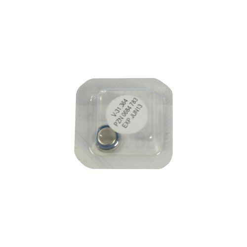 Vielstedter Elektronik Batterie Knopfzelle 1.55V/SR621SW/364