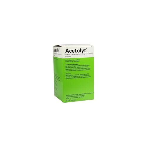 Protina ACETOLYT