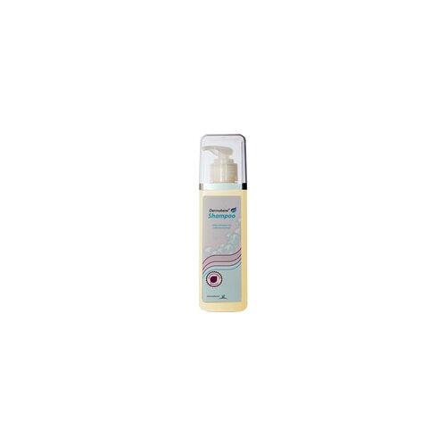 Dermabene GmbH Dermabene Shampoo