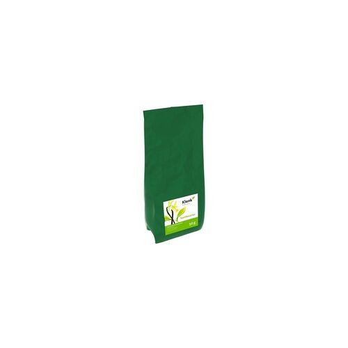 Heinrich Klenk GmbH & Co. KG Vanillezucker (mit 6.25% echter Bourbon Vanille)