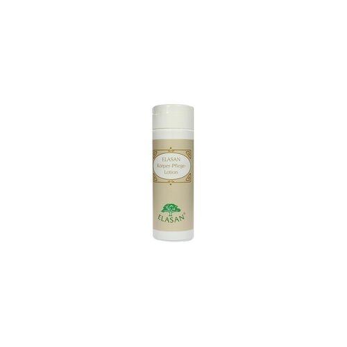 Leyh-Pharma Elasan Koerperpflegelotion