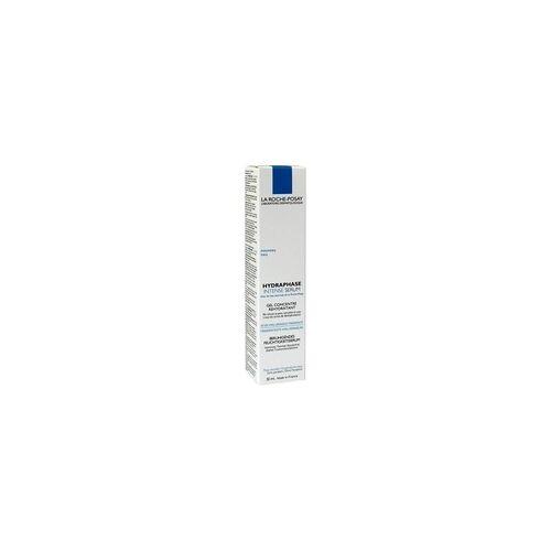 L'Oréal Paris Roche-Posay Hydraphase Intense Serum