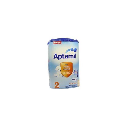 Milupa Aptamil 2 EP