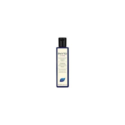 Ales Group PHYTOCYANE Shampoo 2019