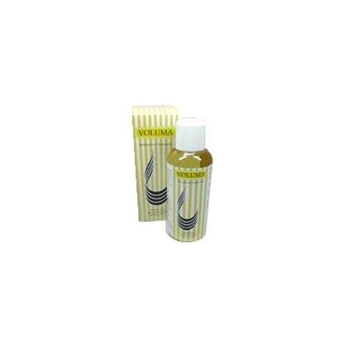 Nestmann VOLUMA Haarwasser 200 ml