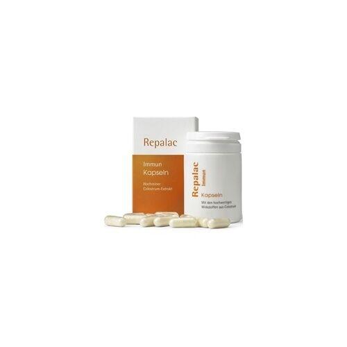 COLOSTRUM S.R.O. COLOSTRUM REPALAC Immun Kapseln 60 St