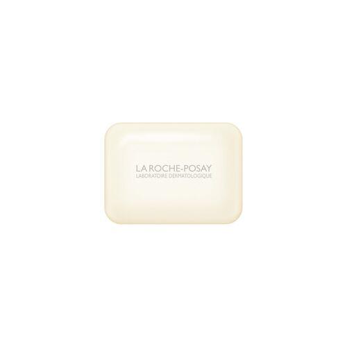 L'Oréal Paris ROCHE-POSAY Lipikar Seifenstück 150 g