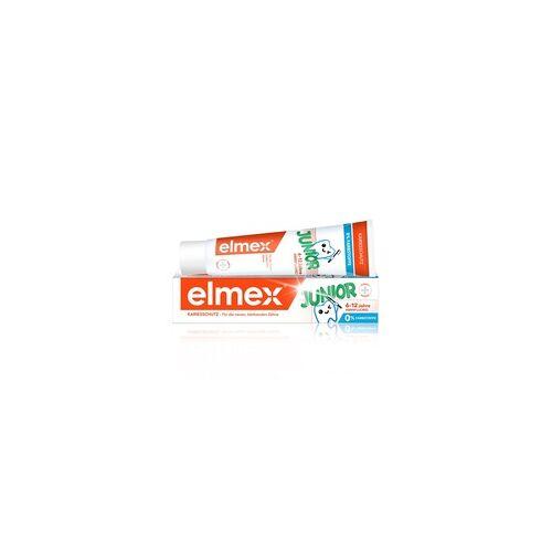 Gaba ELMEX Junior Zahnpasta 75 ml