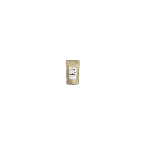 Aleavedis Naturprodukte GmbH CHIA SAMEN 100% Bio 250 g