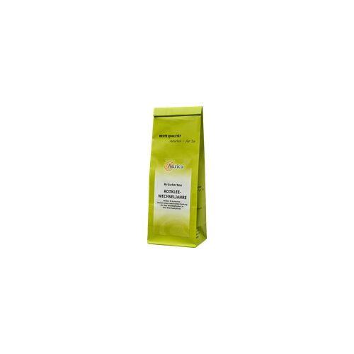 Aurica ROTKLEE TEE 50 g