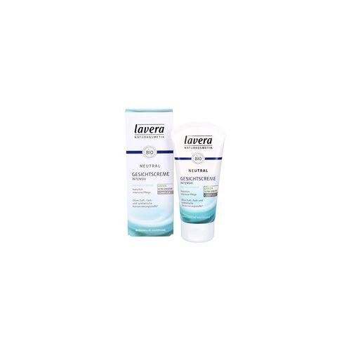 LAVERA Neutral Gesichtscreme 50 ml