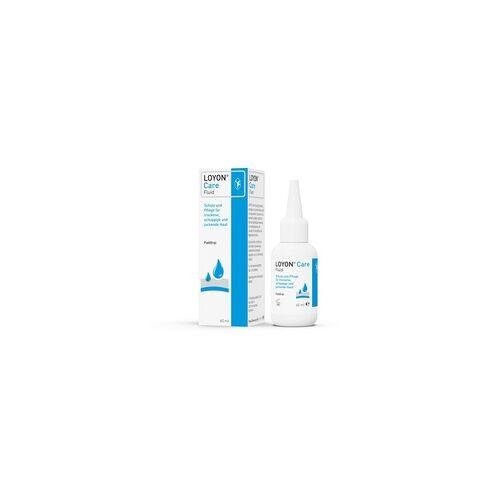 Pohl-Boskamp LOYON Care Fluid 60 ml