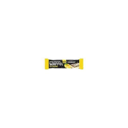 LAYENBERGER High Protein Waffeln Zitrone 40 g