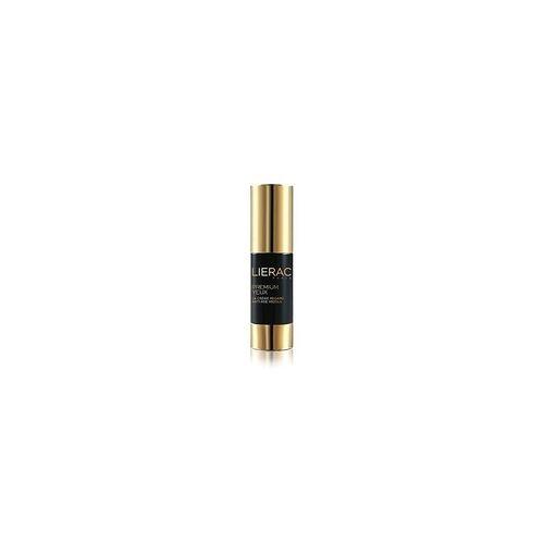 Ales Group LIERAC Premium Augencreme 18 15 ml