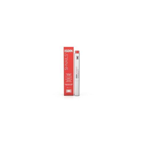 ISDIN Si-Nails Nagelhärter Stift 2.5 ml