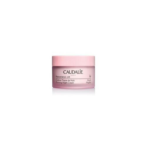 CAUDALIE Resveratrol Kräuter-Nachtcreme 50 ml