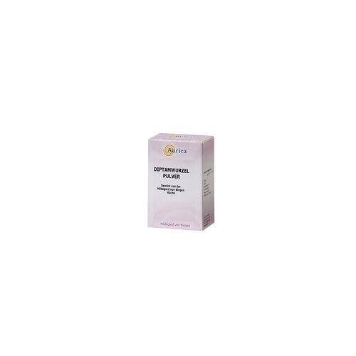 Aurica DIPTAMKRAUT Pulver 100 g