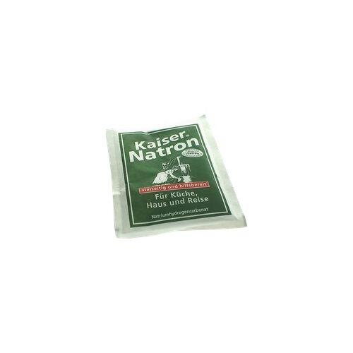HOLSTE KAISER NATRON Btl. Pulver 50 g