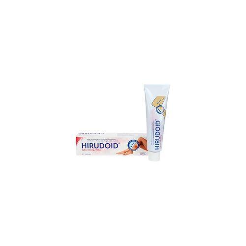 STADA HIRUDOID Salbe 300 mg/100 g 100 g