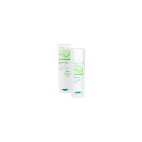 Benevi Med GmbH & Co. KG BENEVI Neutral Shampoo 200 ml