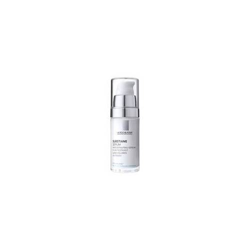 L'Oréal Paris ROCHE-POSAY Substiane Serum 30 ml
