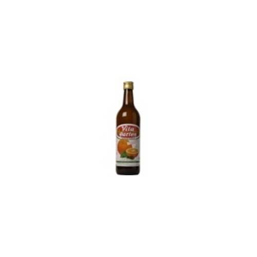 Obstsaftkelterei VITAGARTEN Orangen Saft 750 ml