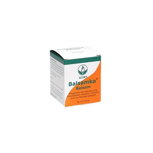 Allcura BALSAMKA Balsam 50 ml