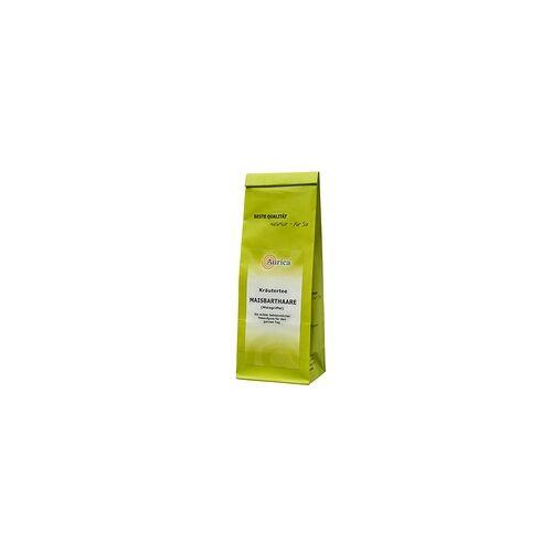 Aurica MAISBARTHAARE Maisgriffel Aurica Tee 60 g