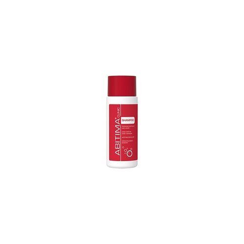PUREN Pharma GmbH & Co. KG ABITIMA Clinic Shampoo 200 ml