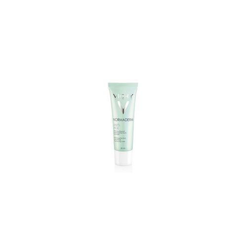 L'Oréal Paris VICHY NORMADERM Anti Age Creme 50 ml