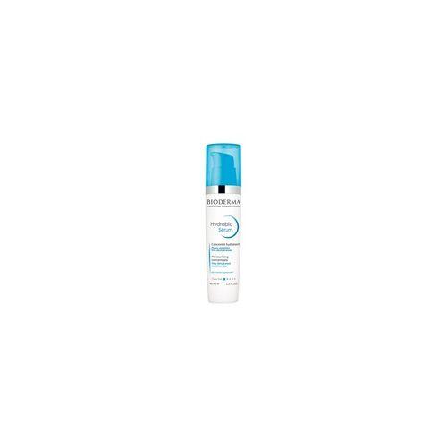 NAOS Deutschland GmbH BIODERMA Hydrabio Serum Feuchtigkeitsserum 40 ml
