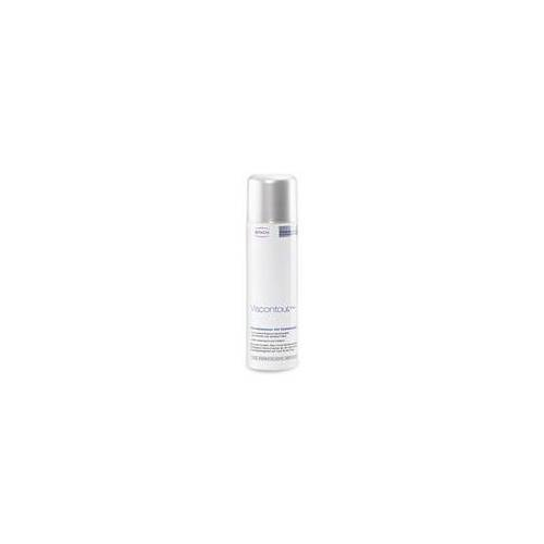 Sanofi-Aventis VISCONTOUR Water Spray 150 ml