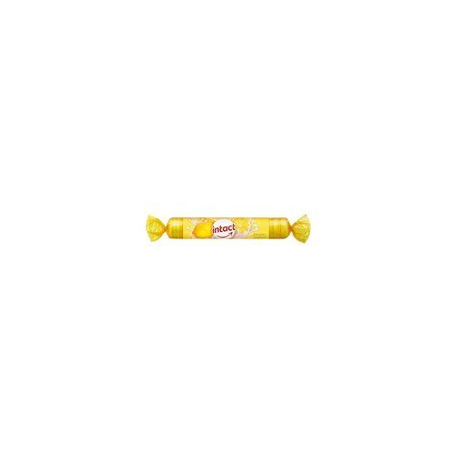 Sanotact INTACT Traubenz. Zitrone Joghurt Rolle 40 g