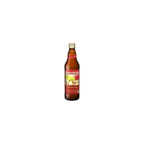 RABENHORST Ingwer-Mix Bio Saft 700 ml