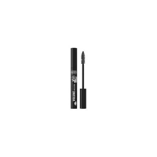 LAVERA Volume Mascara black 9 ml