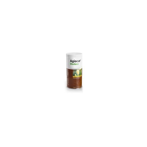 Meda Pharma GmbH & Co. KG AGIOCUR Madaus Granulat 250 g