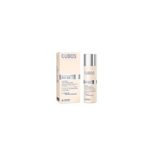 EUBOS ANTI AGE HYALURON HIGH INTENSE SERUM 30 ml