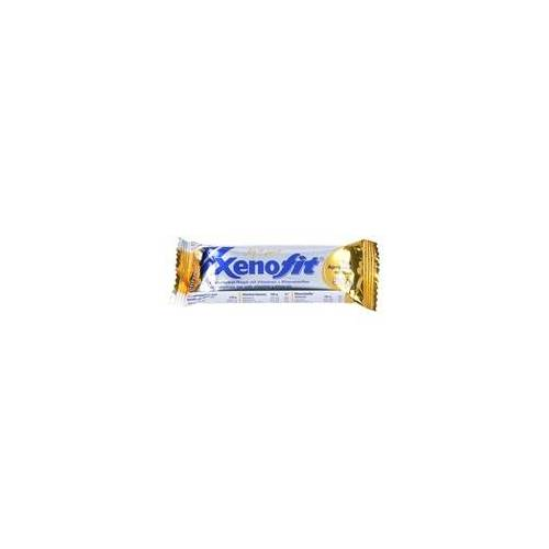 XENOFIT GMBH XENOFIT energy bar Aprikose 50 g