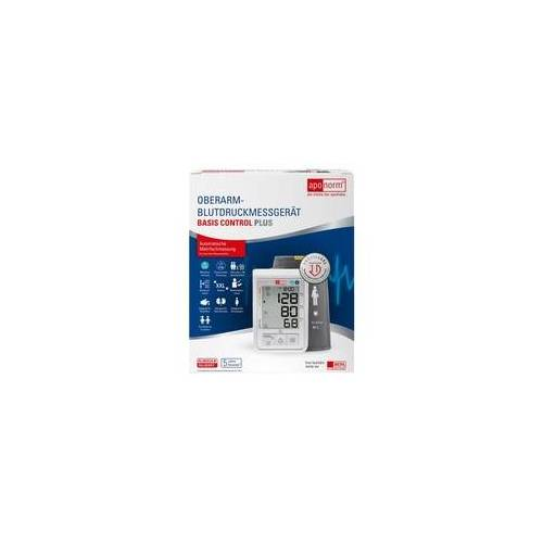 wepa APONORM Blutdruckmessgerät Basis C.Plus Oberarm 1 St