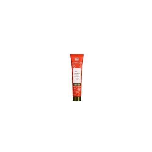L'Oréal Paris SANOFLORE Handcreme belebend 30 ml