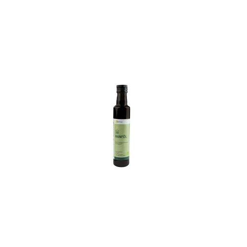 Aurica HANFÖL Bio kaltgepresst 250 ml
